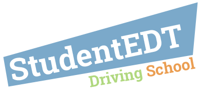 student edt driving school